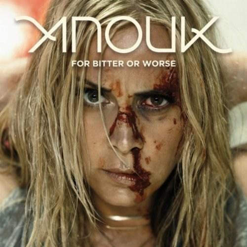 ANOUK – For Bitter Or Worse – Vinyl 134.99 Lei