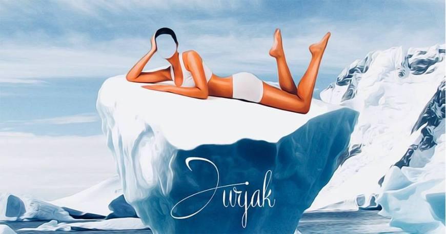 Jurjak Live in Expirat pe 1.03