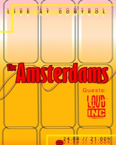 bilete-the-amsterdams-live-club-control-24-aprilie-TSf@2x