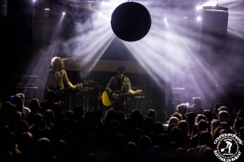 De ce sa asculti muzica Rock? - Contemporary-Establishment