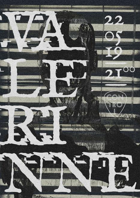 bilete-valerinne-live-lansare-de-album-YED@2x