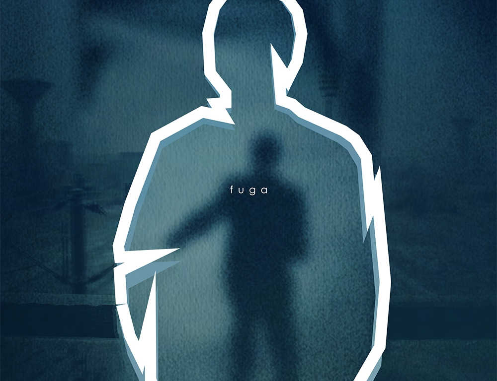 "Breathelast a lansat un nou single, ""Fuga"""