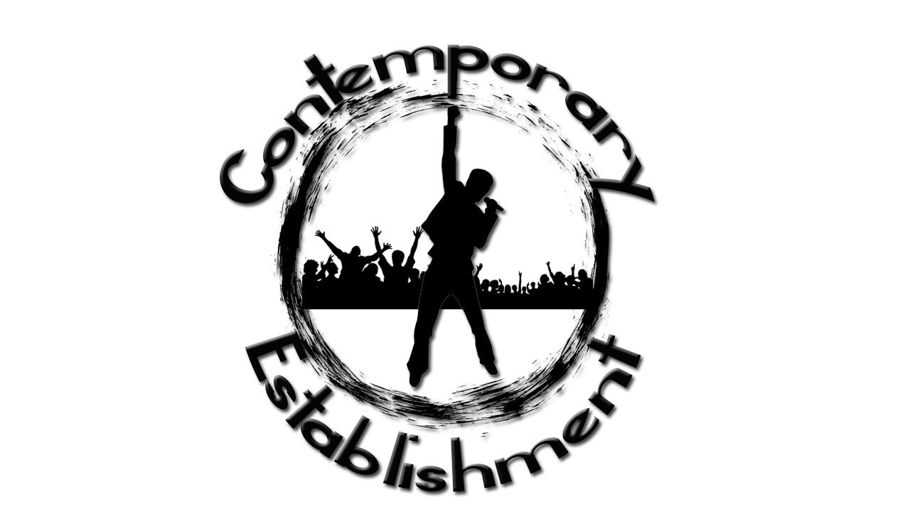 Revistă despre artă și divertisment - Contemporary-Establishment