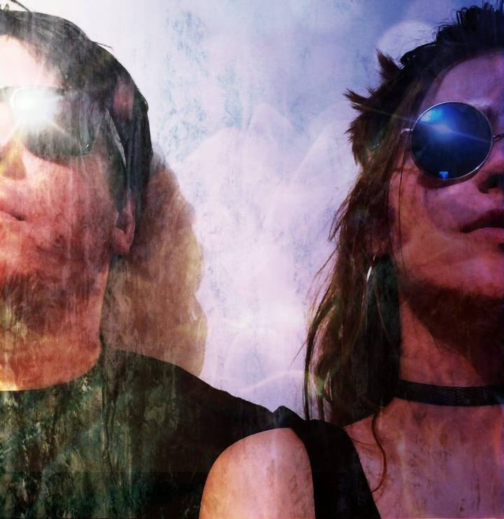 """Lasagna & Rochenrol lansează single-ul """"Acele momente"""" - Contemporary-Establishment"""