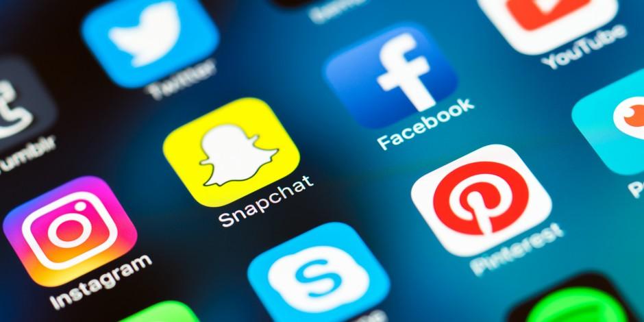 Promovare Social Media şi Servicii SEO - Contemporary-Establishment