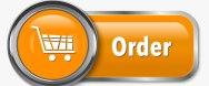 comanda-online