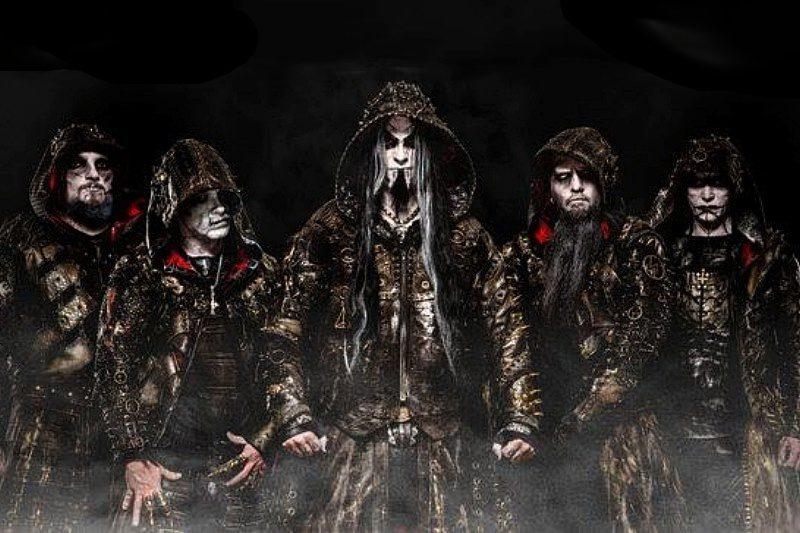 """Dimmu Borgir va compune muzica """"mai agrisva"""" pe urmatorul album"""