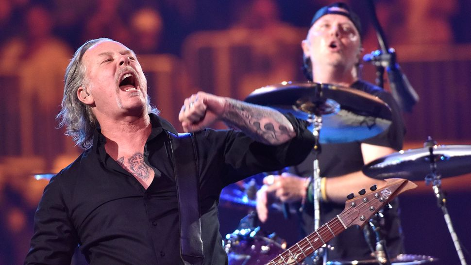 Metallica-S&M2-review-recenzie-contemporaryestablishment