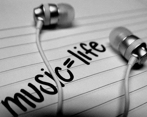 Muzica iti poate influentam modeul in care privesti lumea - Co0ntemporary-Establishment