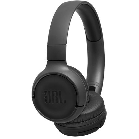 JBL Tune 500 - Review casti audio on-ear wireless cu bluetooth
