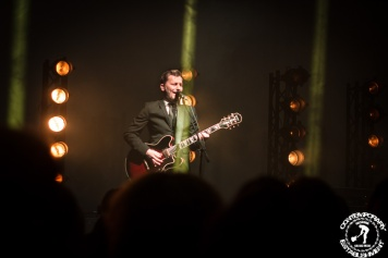the-mono-jacks-concert-live-gloria