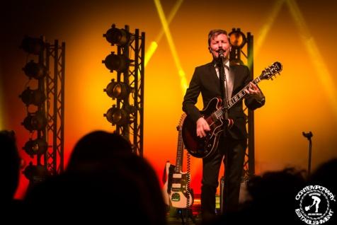 the-mono-jacks-live-concert-gloria