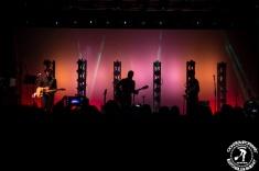 the-mono-jacks-concert-live-arenele-romane-bucuresti