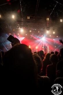 the-mono-jacks-concert-live-arelene-romane