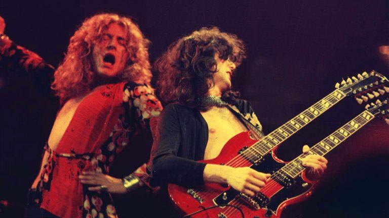 Cele mai tari 5 mituri din muzica Rock'n Roll