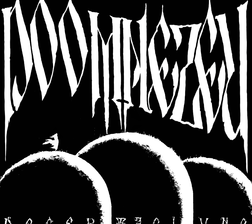 """Doomnezeu, formația de stoner creștin, a lansat piesa """"Deșertăciune"""""""