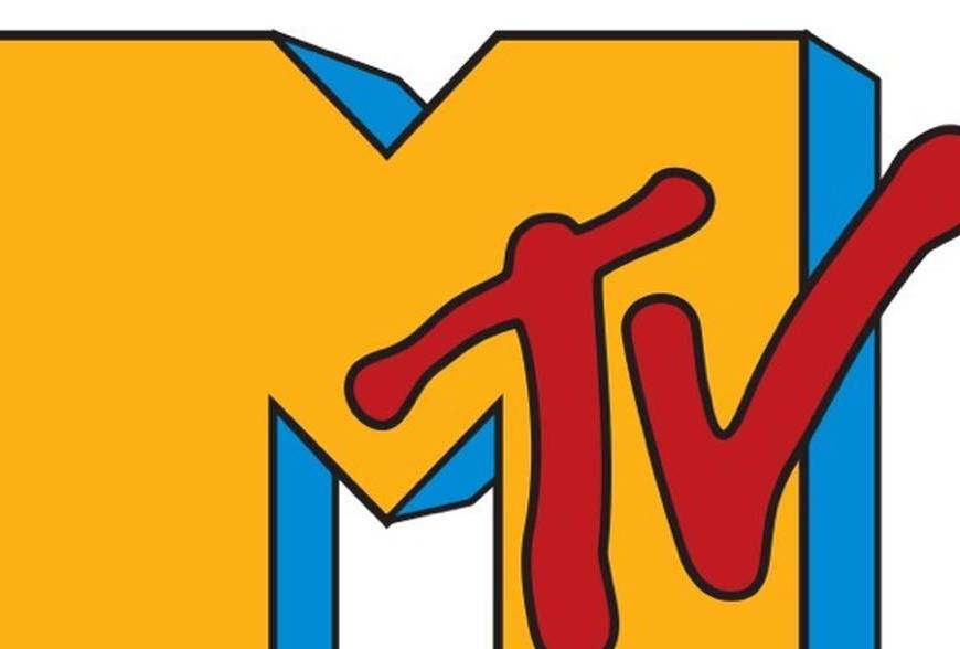 I Hate MTV: O istorie a videoclipurilor metal interzise de MTV