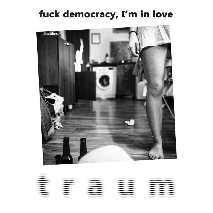 Stiri trupa Traum