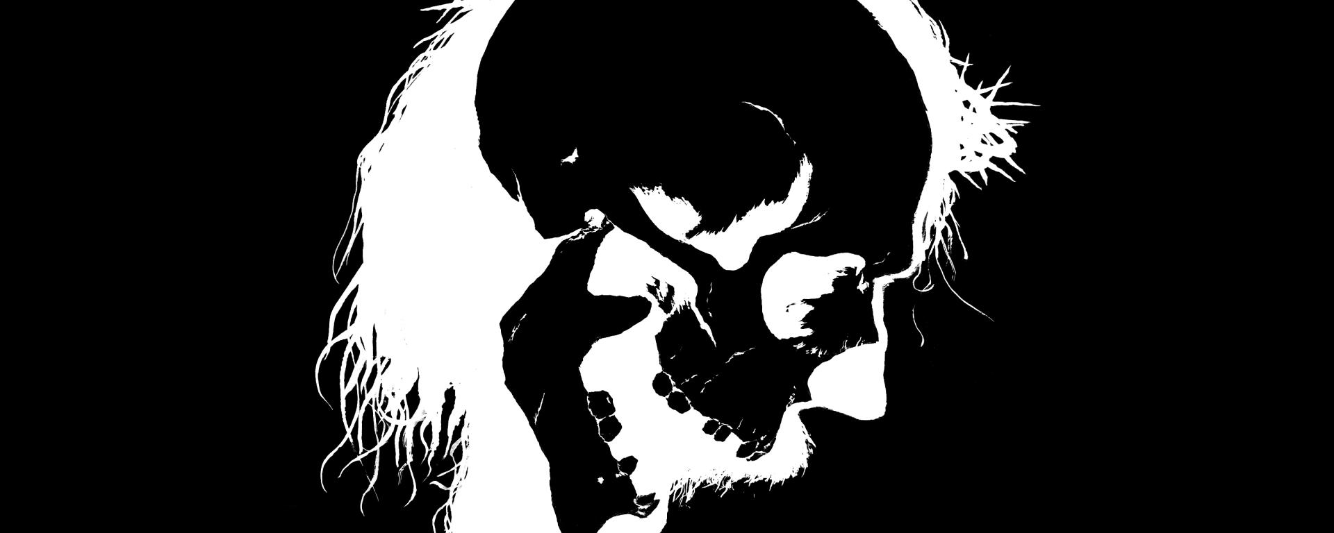 Doomnezeu a lansat a treia piesă – Kranioutopos