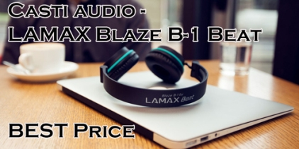 Casti-audio---LAMAX-Blaze-B-1-Beat---BEST-Price1