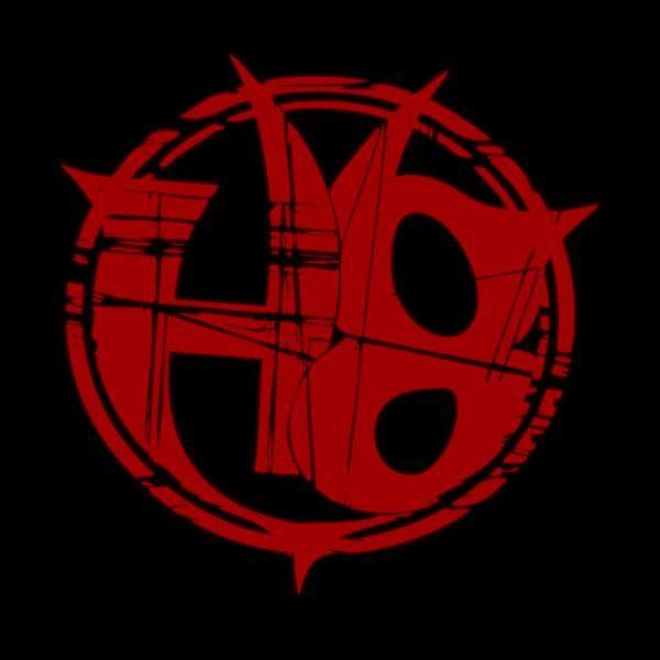 """H8 a lansat piesa """"Când Zidurile Cad"""""""