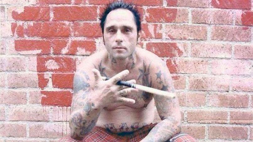 Fostul tobosar Misfits, Joey Image a decedat la vârsta de 63 de ani