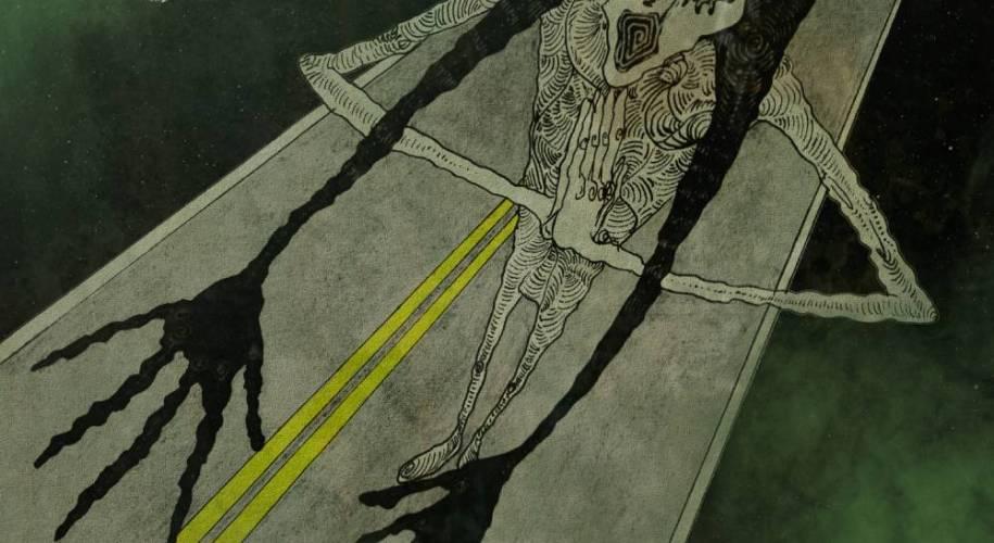 "Nightmarion a lansat single-ul ""Front Line"""