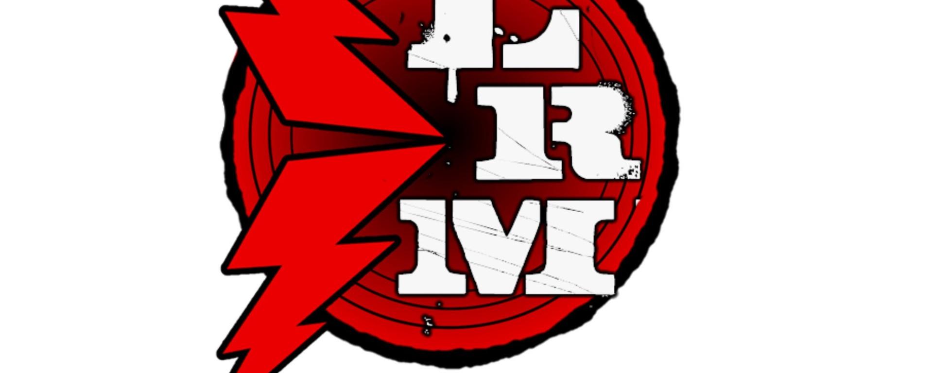 Noua compilatie online Loud Rage Music este gata