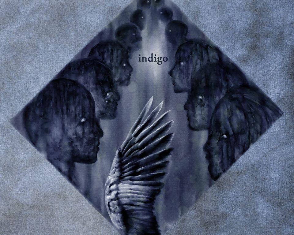 Breathelast anunţă lansarea noului single INDIGO