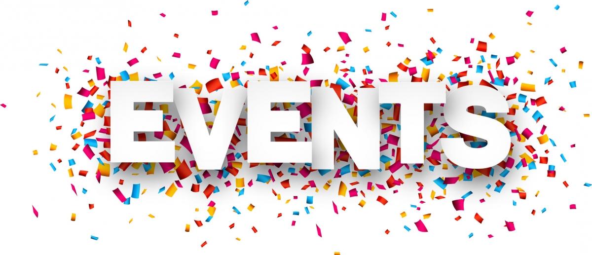 Evenimente Bucuresti - Concerte, Petreceri, Piese de teatru - Contemporary-Establishment