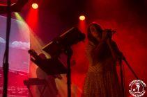 Galerie Foto - byron - Lansare Album noua at Arenele Romane by Turcu Alex || Contemporary-Establishment