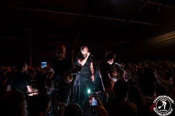 Galerie Foto - byron - Lansare Album noua at Arenele Romane by Turcu Alex    Contemporary-Establishment