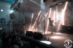 Galerie Foto – Crazy Town, Recycle Bin, Brute Live At Quantic by Turcu Daniel Alex – Contemporary-Establishment