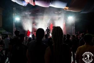 Galerie Foto – Crazy Town, Recycle Bin, Brute Live At Quantic by Turcu Daniel Alex - Contemporary-Establishment