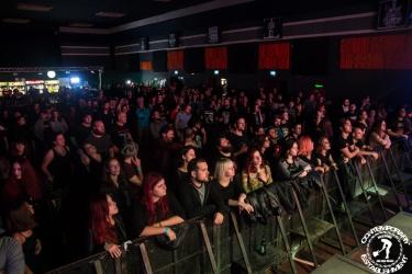 Concert Implant Pentru Refuz la Expirat – Backyard Acoustic Season 2020