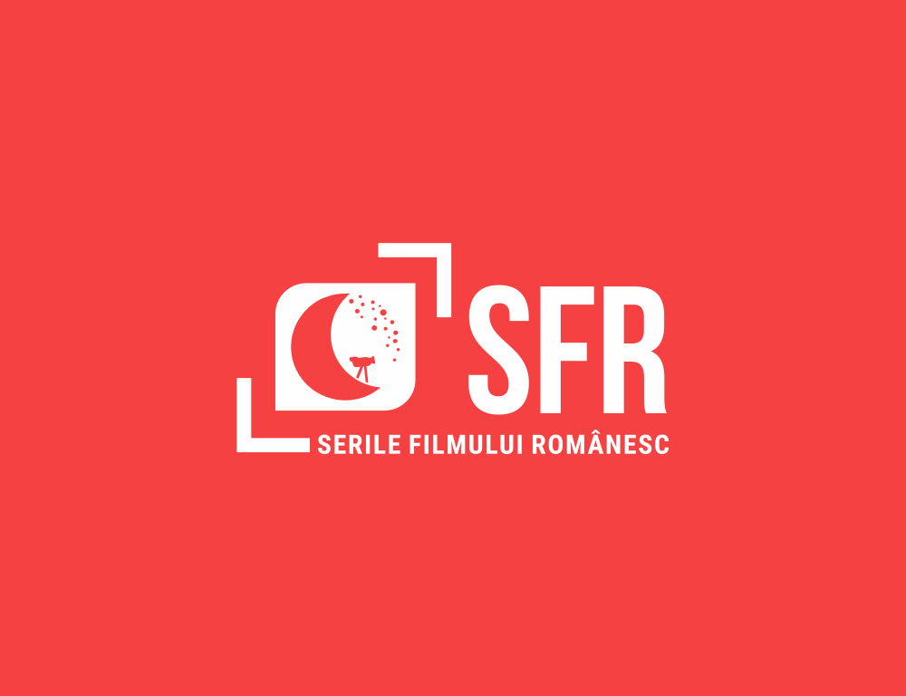FESTIVALUL SERILE FILMULUI ROMÂNESC