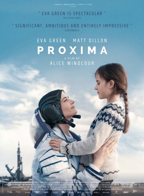 bilete-festivalul-filmul-francez-2020-proxima@2x