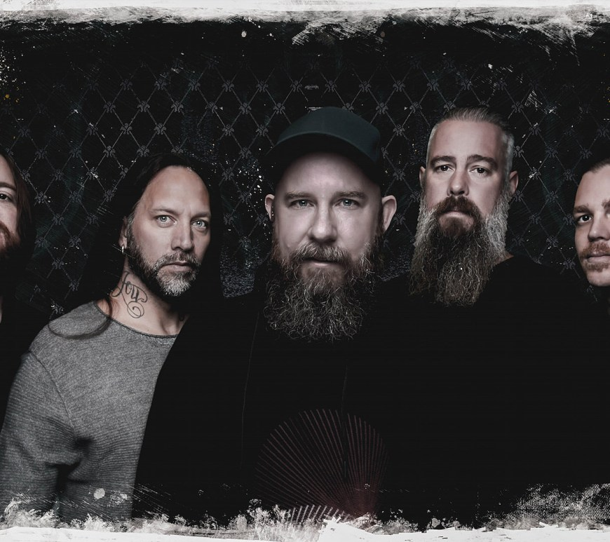 In Flames - The 20th Anniversary Edition of Clayman is OUT NOW