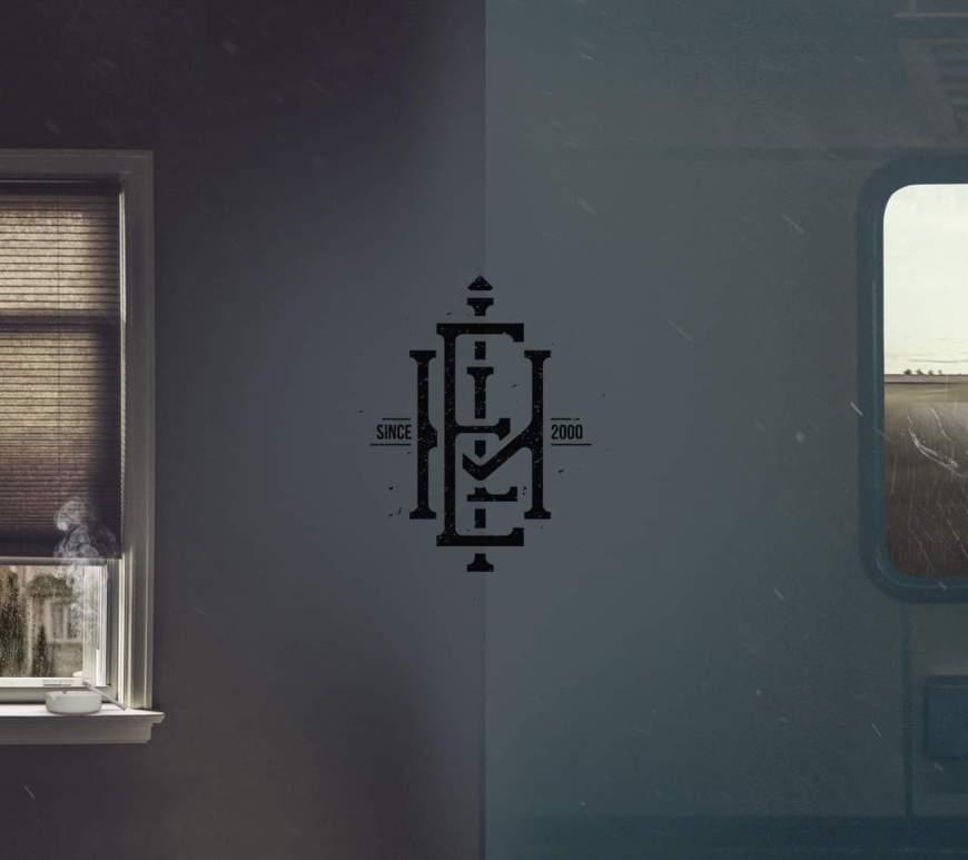 """TRupa E.M.I.L a lansat single-ul """"Octombrie"""""""