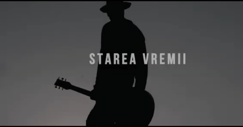 "Trupa STEMA a lansat videoclipul pentru piesa ""Starea Vremii"""