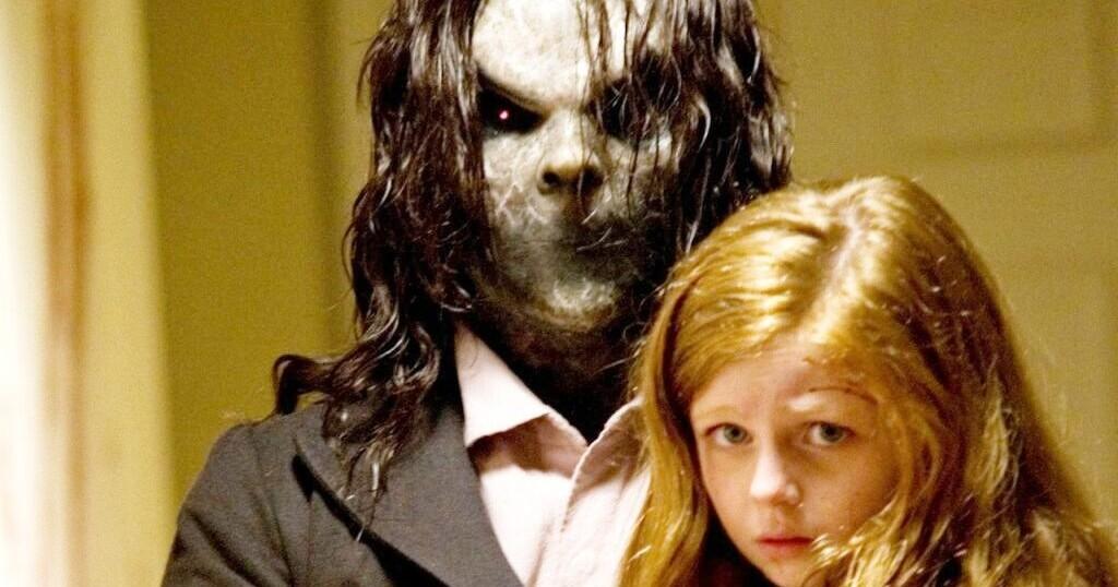 Un nou studiu ne dezvăluie TOP 10 cele mai înspăimântătoare filme horror