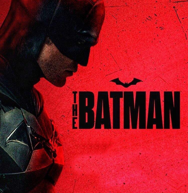 Noul film The Batman în pericol din cauza actorului Robert Pattinson
