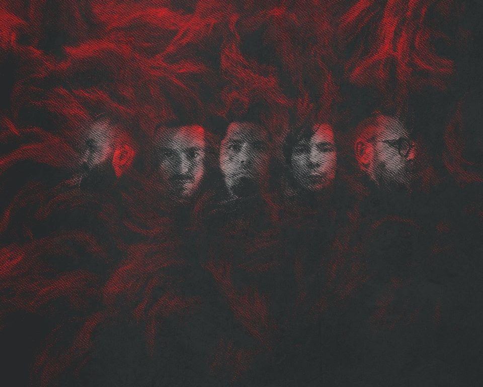 Detalii despre urmatorul album KULTIKA, Capricorn Wolves