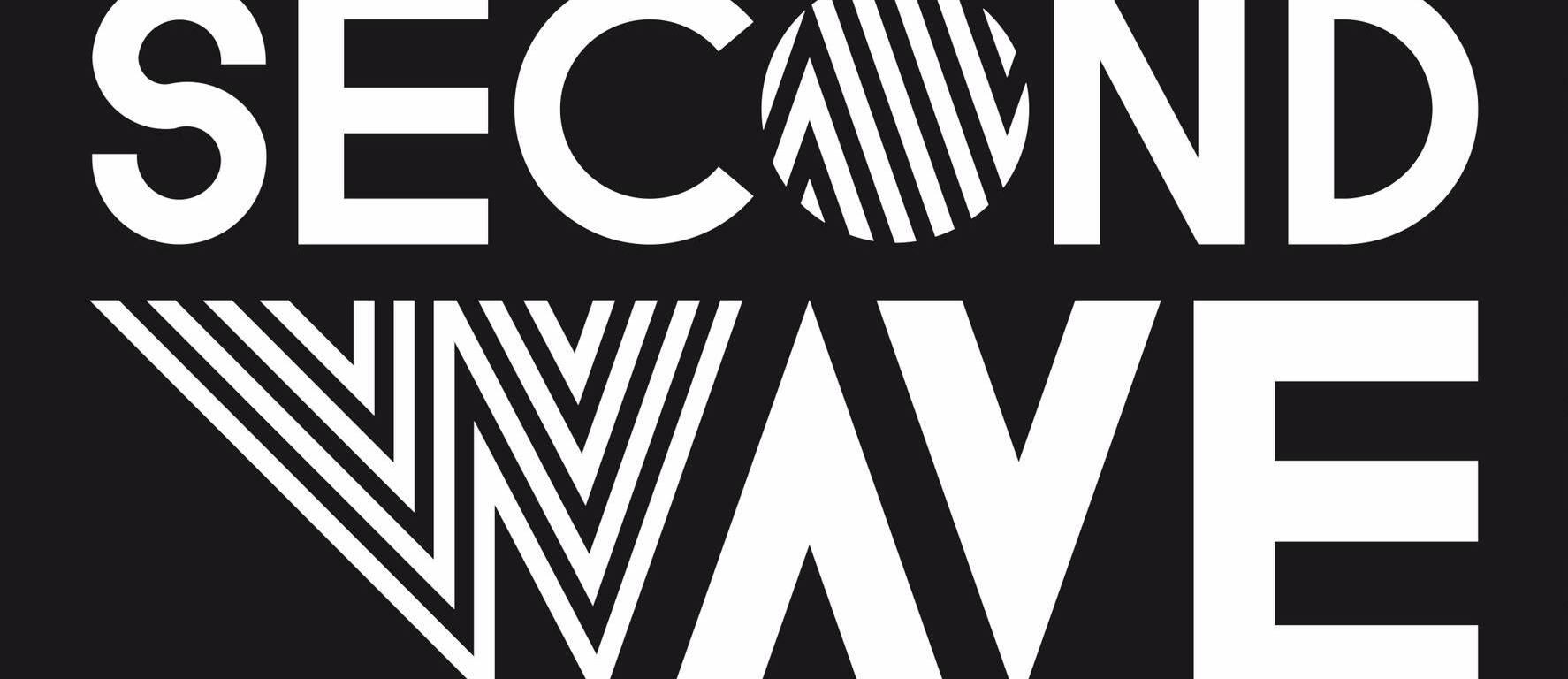 Trupa Second Wave a lansat piesa Ocean Bottom/Mountain Top