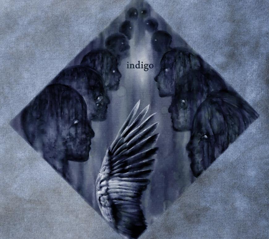 "Breathelast a lansat videoclipul pentru piesa ""Indigo"""