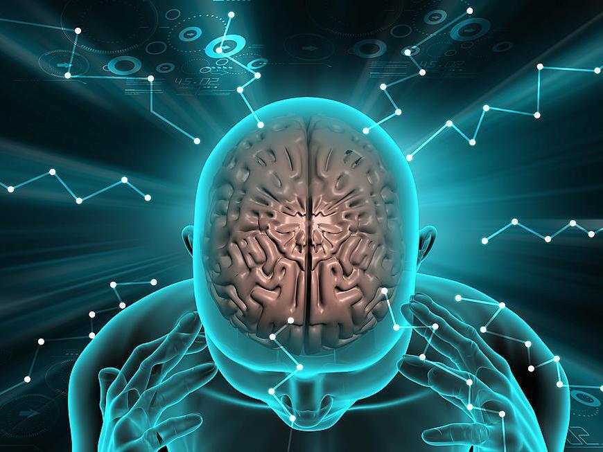O nouă tehnologie îţi permite să asculţi muzică în cap fără ca alţii să o audă