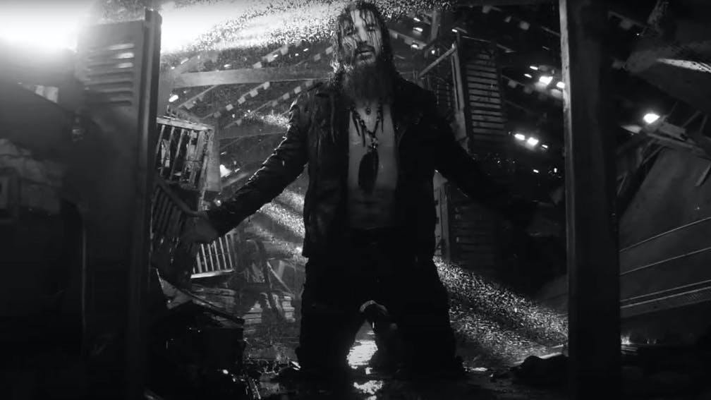 Machine Head lansează un nou single şi videoclip