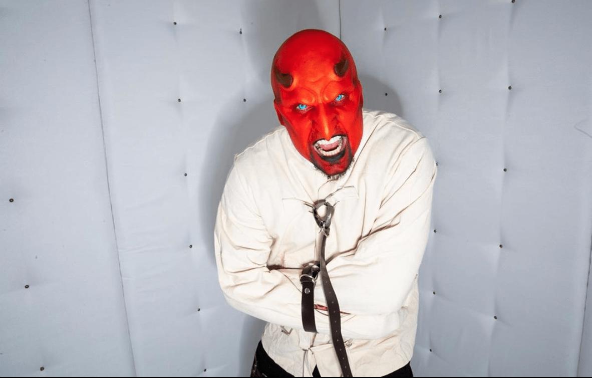 Ex Membrii FIVE FINGER DEATH PUNCH se reunesc pentru un nou EP - PSYCHOSEXUAL