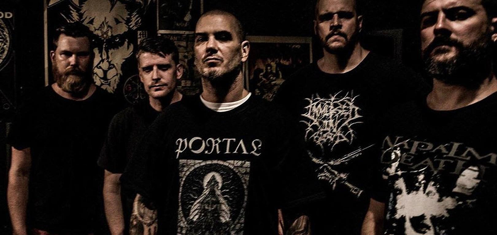 """Trupa SCOUR a lui Philip Anselmo a lansat clipul pentru piesa """"Doom"""""""