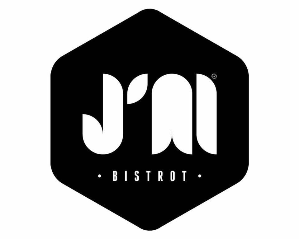 J'ai Bistrot București - Contemporary-Establishment